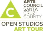 open studo logo