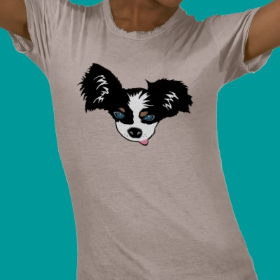 detective_tinkerton_graphic_with_white_in_face_tshirt-p235045845102762122wv6j0_400