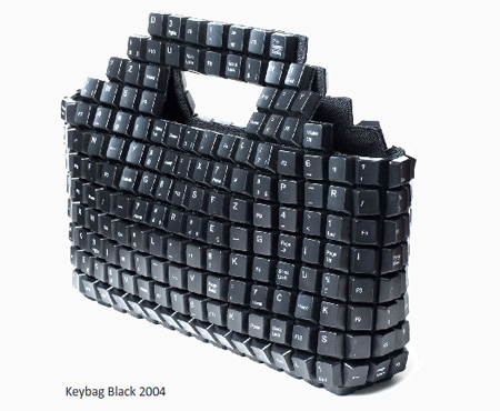 keybags3
