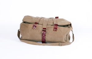 SCBW duffle front view1