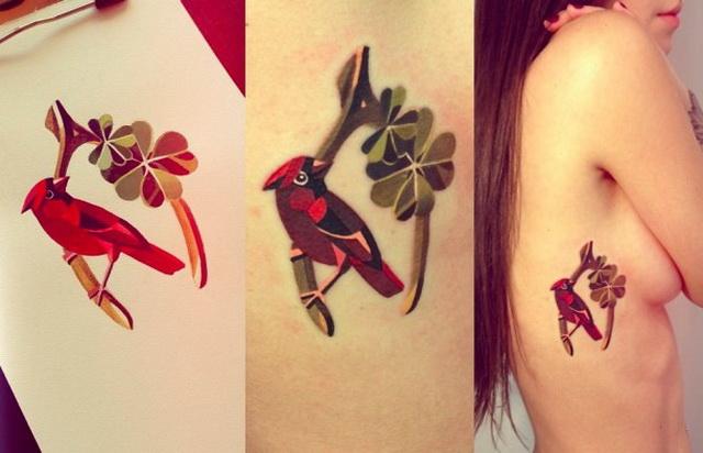 Sasha-Unisex-Tattoo-Colorful-Tattoo-8
